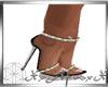 Diamond Heels