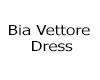 Bia Vettore Dress �
