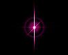 [ER] Pink Sparkles