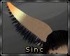 S; Shimo Ears v2