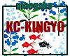 M] KC-KINGYO