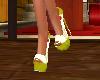 FlWrPdDl Shoes V1