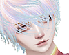 [NR]Ren Pastel Hair