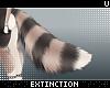 . xena | tail v2