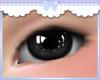 KID Eye Badi 1