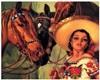 CUADRO MEXICANO 04