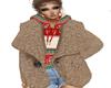 HolidaySweater&FurCoat
