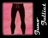 Captains Pants Red v2