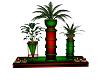 Christmas Plant V3