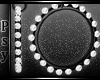 P™ Joli pearl earrings