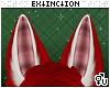 #ruby: ears 6