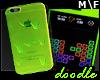 iPhoneSE 👾 Slime