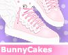 Creami Mami [shoes]