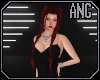 [ang]Angelfire Braids