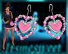Heartbe Val. Earrings v2