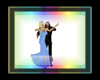 romantic waltz dance