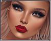 ADR# Modella Eyes v12
