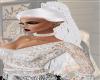 Josefana Smooth White