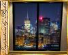 I~City View Window 1