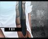 |F| Fuxland-Tie M