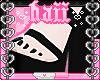 lil goth shawty