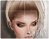 [Is] Poppy Butter Blonde