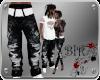 [BIR]Jeans *Blue