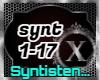 Syntisten Poyta