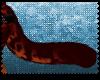 ♡|Bengal tail|3