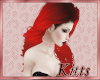 Kitts* Red Michaela