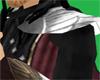 ~SS~ Aragorn Shoulder L