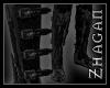 [Z] Umbra Boots