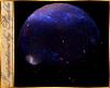 I~Stardust Crystal Ball