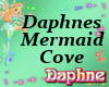 Daphnes Mermaid Cove