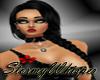 [SWD] Bl. Manuela