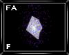 (FA)ShardHaloF Purp2