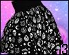 Occult Skirt