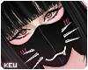 ʞ- Kawaii Mask ²