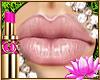I│Natural Lips 5