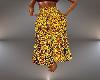 Skirt ~ 66 RL