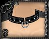 T™ Ring Collar (F)