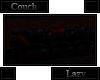 Lazy Time Couch