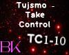 Tujsmo - Take