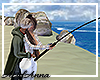 Romantic Fishing