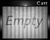 (C) 2015 Empty Clothing