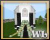 WL~ BWnG Wedding Church