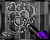 Ss::Gothic Doll Key