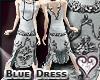 [wwg]Vintage Blue
