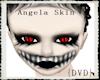 Angela {DVD}