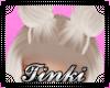 STELA HAIR V4